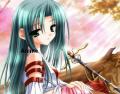 MangaAnime_staff