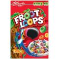 MsFrootLoops