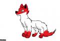 Obsidianthewolf