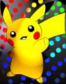 PikachusSaysPika