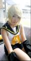 Rin_Kagamine