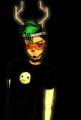 Shadow_underground
