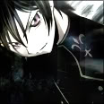 Shadowz_Mask_91