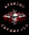 XxAvenged_SevenfoldxX