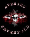 XxAvenged_SevenfoldxX