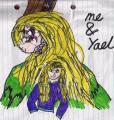 Yael_The_Kyria12
