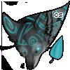 bluepearlwaterwolf