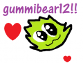gummibear12