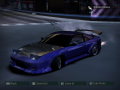 initial_d_need_for_speed