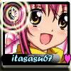 itasasu67
