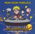 naruto_dude