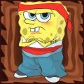spongebob_rock900