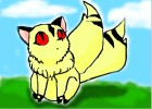 How to Draw Kirara