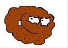 how to draw meatwad