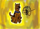 Scooby - Doo!