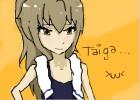 How to draw TAIGA