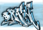 How to Draw Cool Graffiti