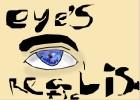realisticn eyes