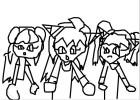 Team Seedrian