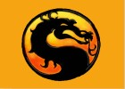 How to Draw Mortal Kombat