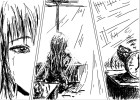 Manga Girl2