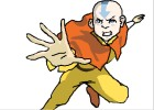 How to Draw Avatar The Last Air Bender