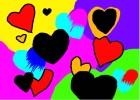 Lot'S 'O' Heart'S
