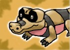 How To Draw Sandile