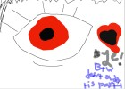 Evil Eye!