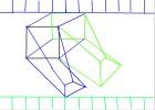 Random 3D Shapes