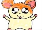 Hamtaro!!