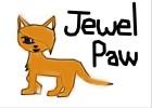 Jewelpaw