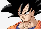 How to Draw Goku from Dragonball Z