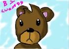 How to Draw Teddy