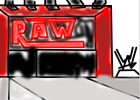 Wwe Raw Entrance