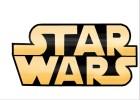 How to Draw Star Wars Logo