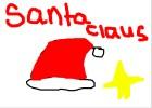 Santa Claus :D