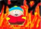 Cartman Rules
