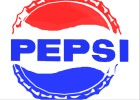 How to Draw Pepsi Logo