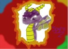 spyro element