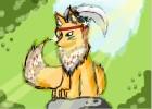 IndianerFox