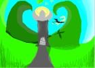 The Dragontower