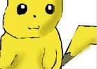 how to draw pikachu step by step for kids