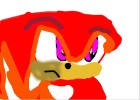 How to Draw Knuckles