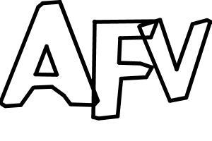 Americans Home Funniest Videos Logo