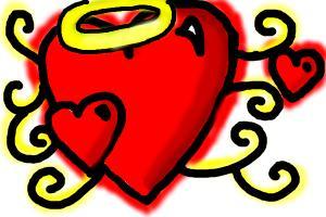 Happy Valentines Days