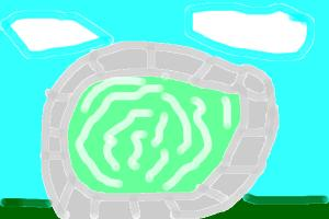 How to Draw a Animal Jam Portal