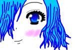 How to Draw Anime/Manga Eyes
