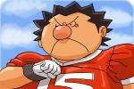 How to Draw Daikichi Komusubi from Eyeshield 21