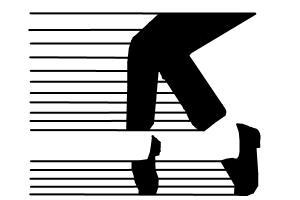 How to Draw Michael Jackson Sonny Logo